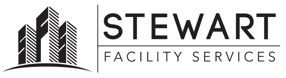 Stewart Facility Services